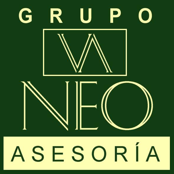 asesoria-neo-malaga