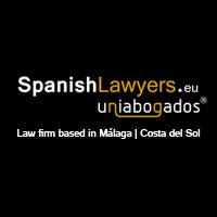 logotipo-spanish-lawyers-eu